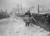 SD891426B, Ordnance Survey Revision Point photograph in Greater Manchester