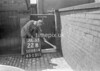SD881422B, Ordnance Survey Revision Point photograph in Greater Manchester