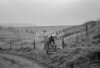 SD901792A, Ordnance Survey Revision Point photograph in Greater Manchester