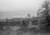 SD911744B, Ordnance Survey Revision Point photograph in Greater Manchester