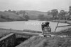 SD901505A, Ordnance Survey Revision Point photograph in Greater Manchester