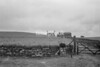 SD901588B, Ordnance Survey Revision Point photograph in Greater Manchester