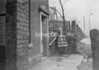 SD891408A, Ordnance Survey Revision Point photograph in Greater Manchester