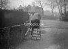SD881494A, Ordnance Survey Revision Point photograph in Greater Manchester