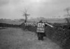SD881563A, Ordnance Survey Revision Point photograph in Greater Manchester