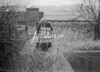 SD891429B, Ordnance Survey Revision Point photograph in Greater Manchester