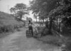 SD881502A, Ordnance Survey Revision Point photograph in Greater Manchester