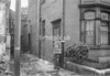 SD911522A, Ordnance Survey Revision Point photograph in Greater Manchester