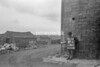 SD901589B, Ordnance Survey Revision Point photograph in Greater Manchester