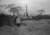 SD881563B, Ordnance Survey Revision Point photograph in Greater Manchester