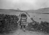 SD881588A, Ordnance Survey Revision Point photograph in Greater Manchester