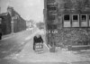 SD891434B, Ordnance Survey Revision Point photograph in Greater Manchester