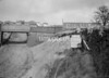 SD891510A, Ordnance Survey Revision Point photograph in Greater Manchester
