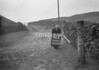 SD891548B, Ordnance Survey Revision Point photograph in Greater Manchester
