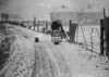 SD891415K, Ordnance Survey Revision Point photograph in Greater Manchester