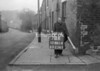 SD881478B, Ordnance Survey Revision Point photograph in Greater Manchester