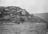 SD891601B, Ordnance Survey Revision Point photograph in Greater Manchester