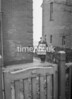 SD891581A, Ordnance Survey Revision Point photograph in Greater Manchester
