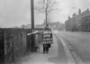 SD881469B, Ordnance Survey Revision Point photograph in Greater Manchester