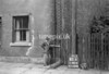 SD901483B, Ordnance Survey Revision Point photograph in Greater Manchester