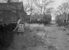 SD881556B, Ordnance Survey Revision Point photograph in Greater Manchester
