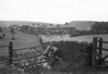 SD901690A, Ordnance Survey Revision Point photograph in Greater Manchester