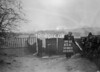 SD881565A, Ordnance Survey Revision Point photograph in Greater Manchester