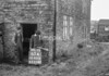 SD911563A, Ordnance Survey Revision Point photograph in Greater Manchester