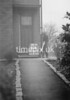SD891583B, Ordnance Survey Revision Point photograph in Greater Manchester