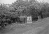 SD911468B, Ordnance Survey Revision Point photograph in Greater Manchester