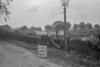 SD901561A, Ordnance Survey Revision Point photograph in Greater Manchester