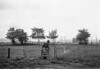 SD911574L, Ordnance Survey Revision Point photograph in Greater Manchester