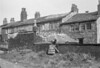 SD911522K, Ordnance Survey Revision Point photograph in Greater Manchester