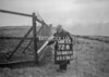 SD881472B, Ordnance Survey Revision Point photograph in Greater Manchester