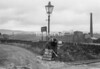 SD911540A, Ordnance Survey Revision Point photograph in Greater Manchester