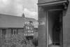 SD901474L, Ordnance Survey Revision Point photograph in Greater Manchester