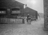 SD881544K, Ordnance Survey Revision Point photograph in Greater Manchester