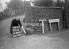 SD881493A, Ordnance Survey Revision Point photograph in Greater Manchester