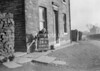 SD891524A, Ordnance Survey Revision Point photograph in Greater Manchester
