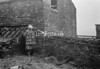 SD911765A, Ordnance Survey Revision Point photograph in Greater Manchester