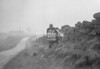 SD891680B, Ordnance Survey Revision Point photograph in Greater Manchester