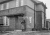 SD911534A, Ordnance Survey Revision Point photograph in Greater Manchester