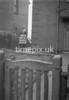 SD891561A, Ordnance Survey Revision Point photograph in Greater Manchester
