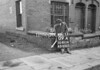 SD911409A, Ordnance Survey Revision Point photograph in Greater Manchester