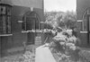 SD881451L, Ordnance Survey Revision Point photograph in Greater Manchester