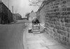 SD881523A, Ordnance Survey Revision Point photograph in Greater Manchester