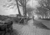 SD881526A, Ordnance Survey Revision Point photograph in Greater Manchester