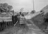 SD881461B, Ordnance Survey Revision Point photograph in Greater Manchester