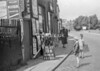 SD881433B, Ordnance Survey Revision Point photograph in Greater Manchester