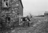 SD911752A, Ordnance Survey Revision Point photograph in Greater Manchester